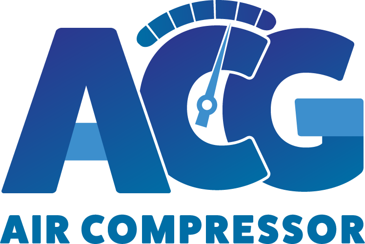Air Compressor Guys